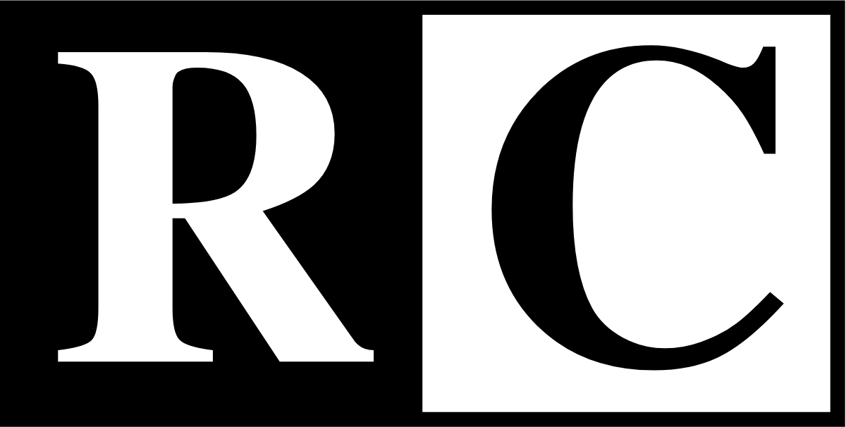 Re-evaluation Counseling logo